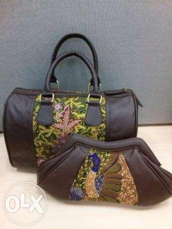 20020689_4_644x461_tas-dan-dompet-batik-asli-keperluan-pribadi - Copy