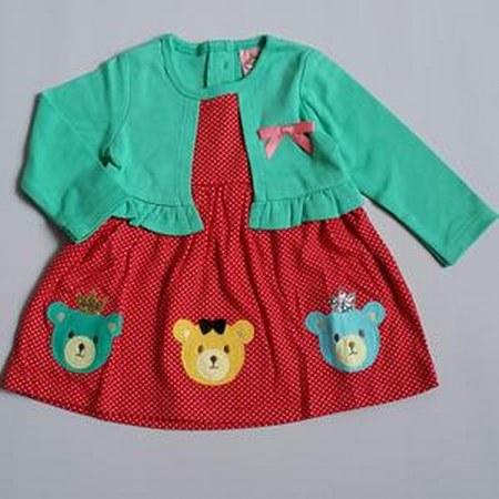 dress_dan_cardi_tempel_panjang_teddy