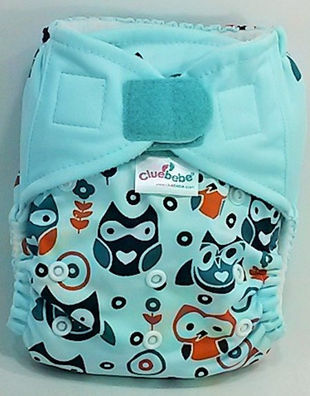 CLOTH-DIAPER-CLUEBEBE-COVERIA-LARGE-Motif-OWL