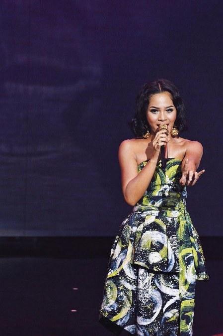 Fashion Batik Andien (15)