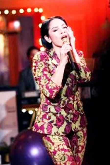 Fashion Batik Andien (23)