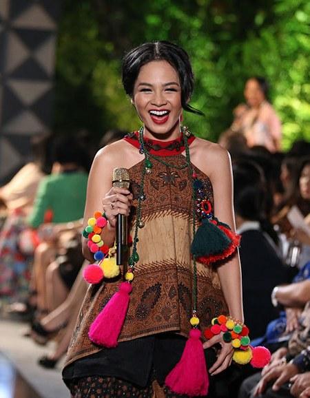 Fashion Batik Andien (24)