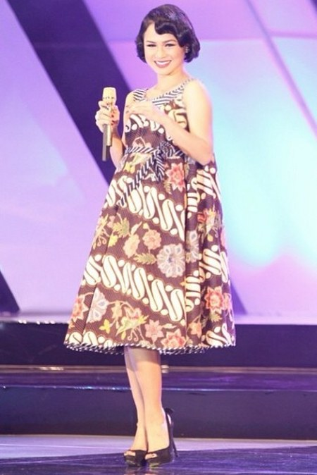 Fashion Batik Andien (31)