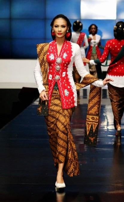 Kebaya-Kartini2_414x675