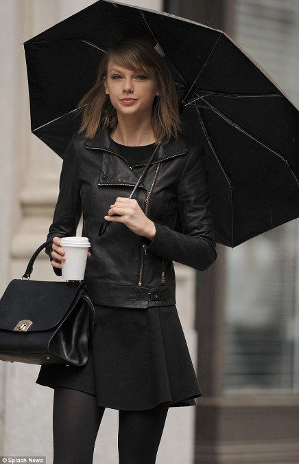 Koleksi Jaket Taylor Swift (14)