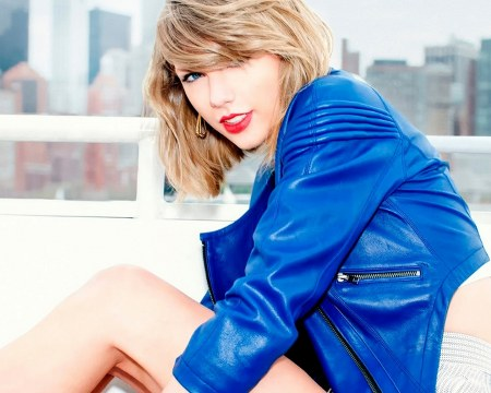 Koleksi Jaket Taylor Swift (23)