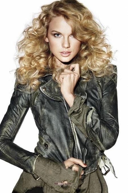 Koleksi Jaket Taylor Swift (7)