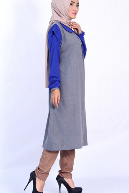 Model-Baju-Lebaran-Tahun-2016