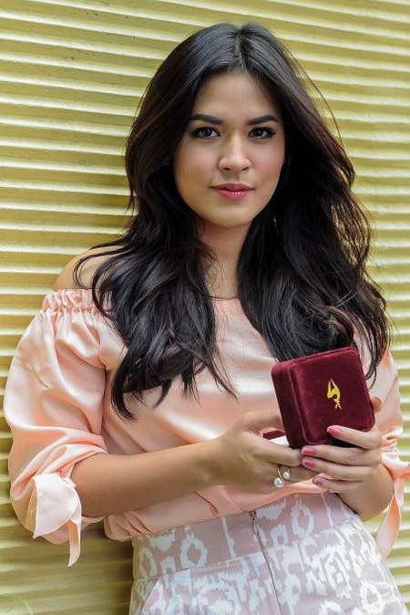 Model Busana Raisa Andriana (13)