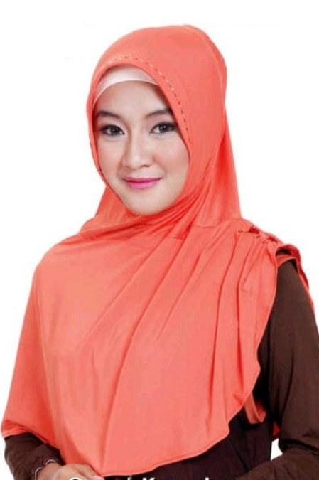 Model-Jilbab-Instan-Zoya-Terbaru