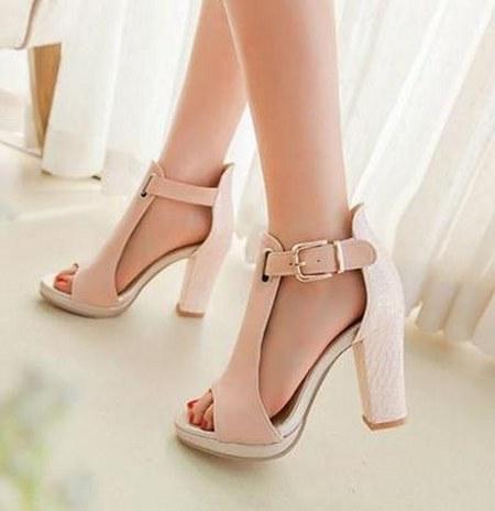 Model-sepatu-wanita