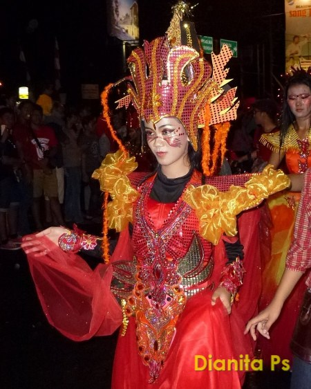 Semarang Night Carnival (11)