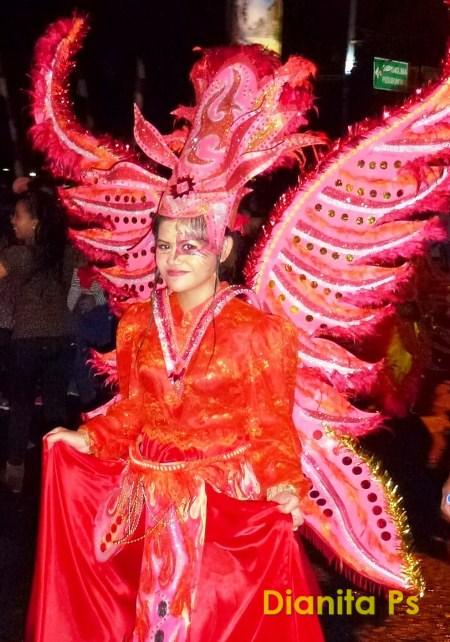 Semarang Night Carnival (12)