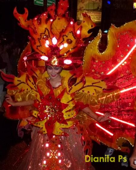 Semarang Night Carnival (13)
