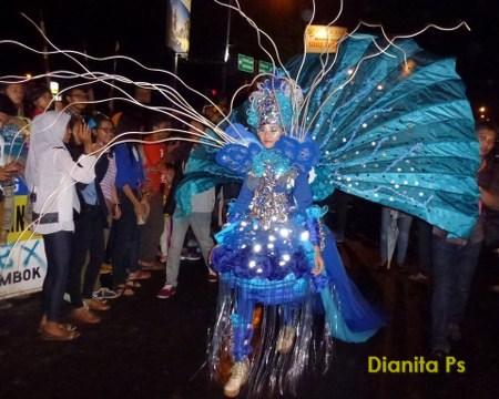 Semarang Night Carnival (16)