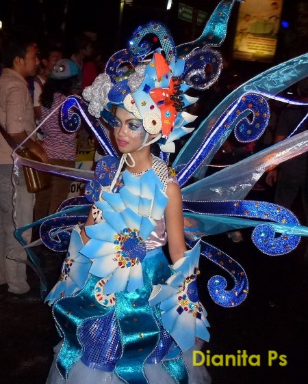 Semarang Night Carnival (19)