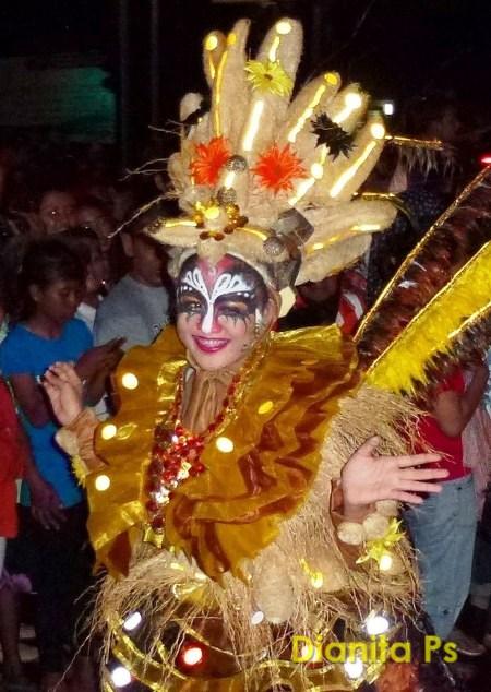 Semarang Night Carnival (5)