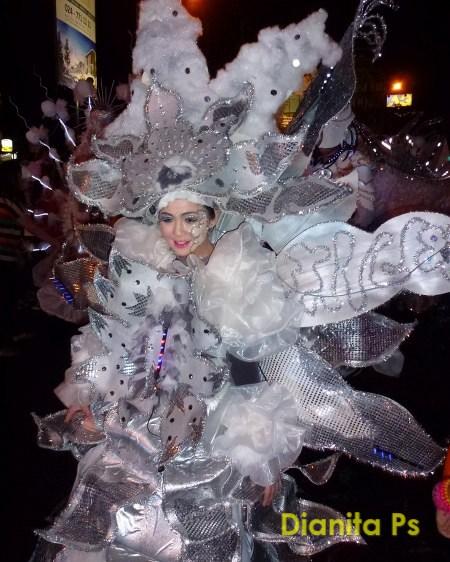 Semarang Night Carnival (6)