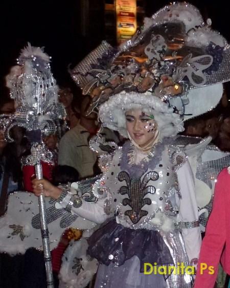 Semarang Night Carnival (8)