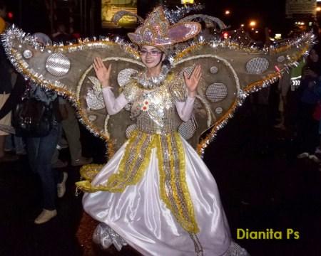 Semarang Night Carnival (9)