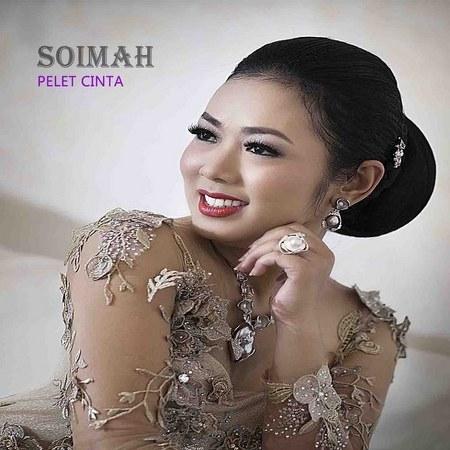 Soimah-Woyo-Woyo-2015