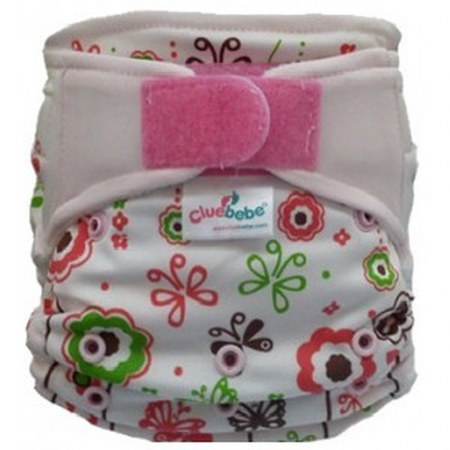 cluebebe-pocket-large-flower