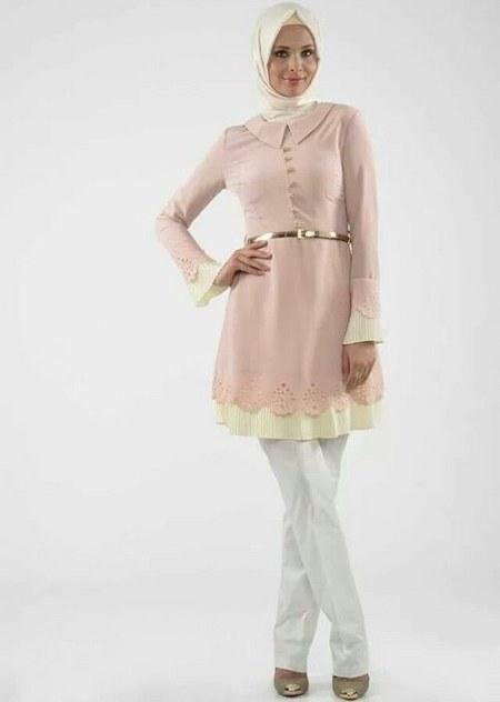 gaun-pesta-muslim-modern-dengan-desain-sederhana