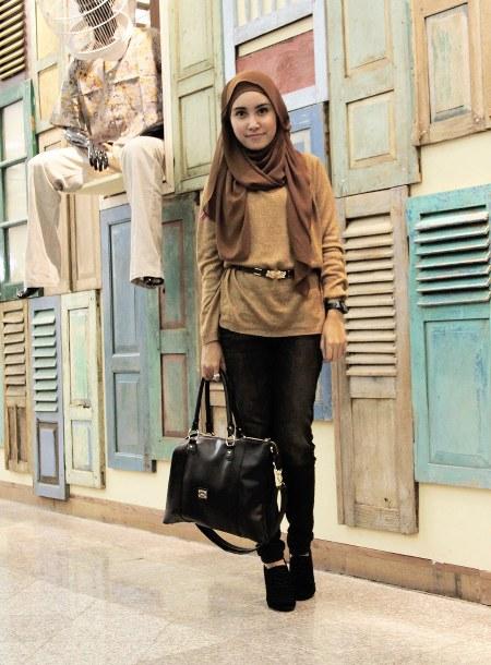gaya-hijab-unutk-remaja