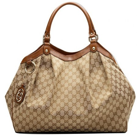 gucci_sukey_large_tote_bag