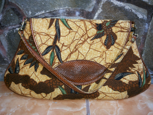 handbag-batik-leather - Copy