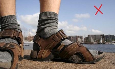 kaoskaki-sandal_450x273