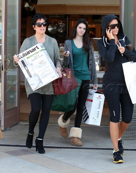 kendall-jenner-and-ugg-gallery