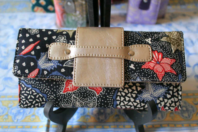 lacoste batik madura