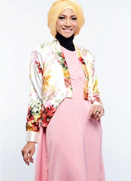 model-baju-hamil-modern-muslimah