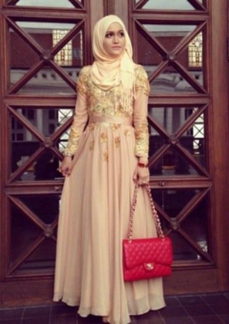 model-baju-wisuda-muslim-modis