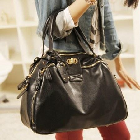 tas-kerja-untuk-wanita-karir_450x450