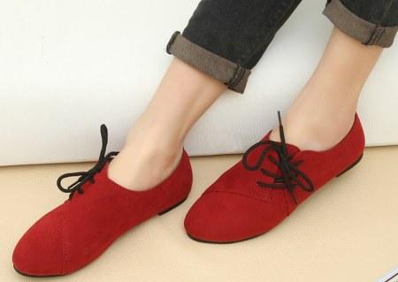 trend-sepatu-wanita