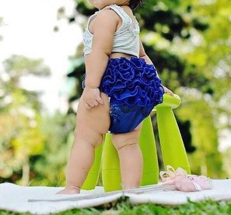 tutu cloth diapers