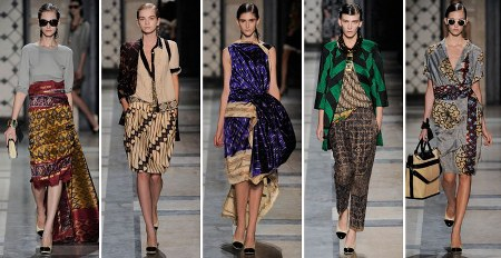 dries-van-noten-batik-collections