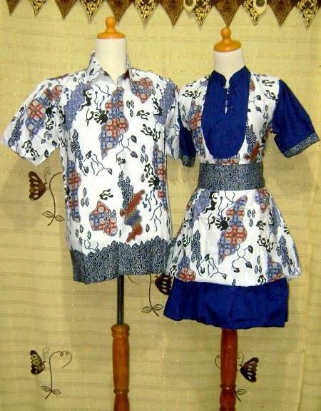 Batik-Sarimbitan-Remaja