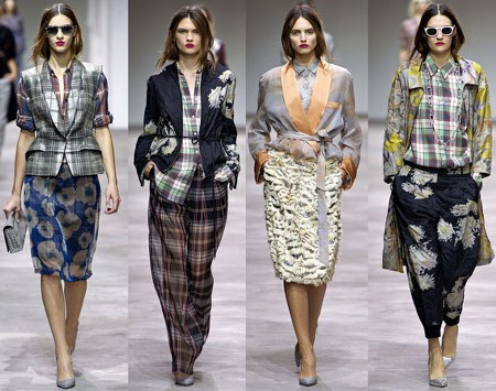 dries van noten batik