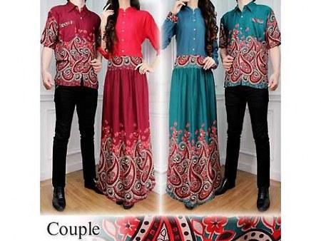 baju-muslim-sarimbit-modern