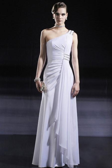 Model-Baju-Pesta