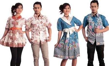 Sarimbit-Batik-Pasangan-Couple