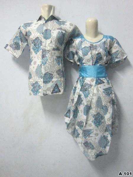 Sarimbit-Dress-Modern