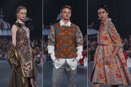 batik-kudus di new york fashion week 2016