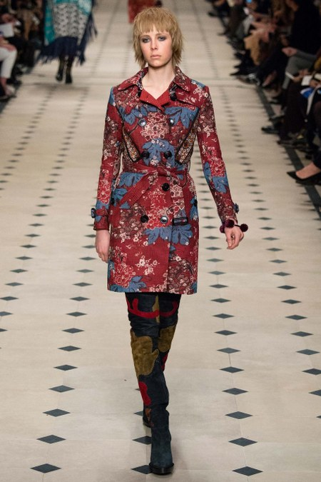 burberry-prorsum-fall-winter-batik-2015