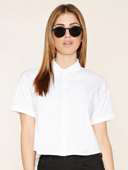 collar-shirt-blouse