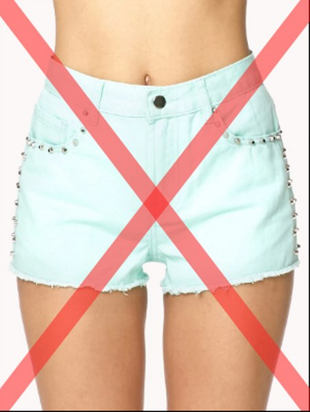 embellished-studden-shorts