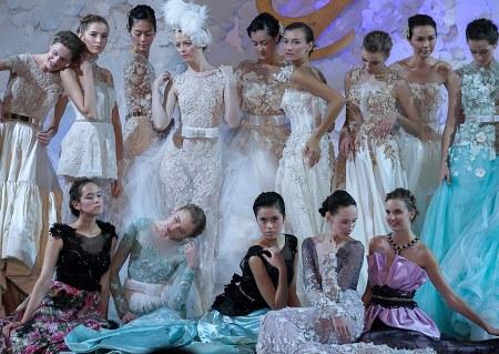 emma the silent princess wedding series